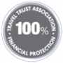 Travel Trust Association Financial Protection