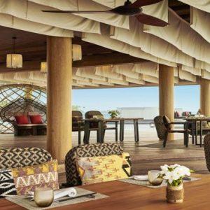 Luxury Maldives Holidays Fairmont Maldives Sirru Fen Fushi Kata1