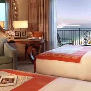 Atlantis-Dubai-palm-oceandeluxeroom