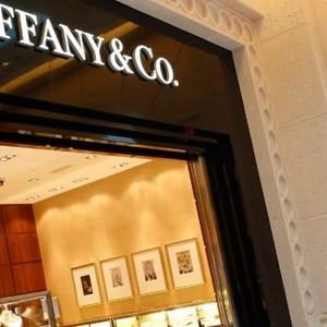 Atlantis-Dubai-palm-shops