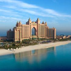 Atlantis-Dubai-palm