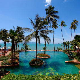 anantara bophut thailand honeymoon packages thumbnail