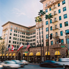 beverly-wilshire-front