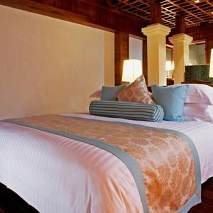centara grand one bedroom pool villa 2