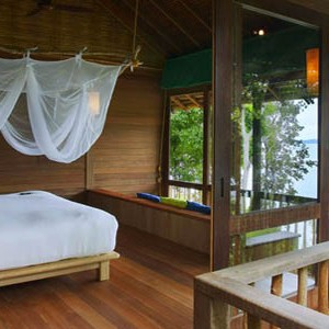 six senses yao noi the retreat