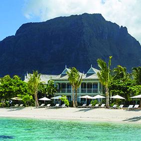 St Regis Mauritius - Mauritius Honeymoon - Thumbnail