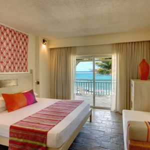 solana-beach-superior-room