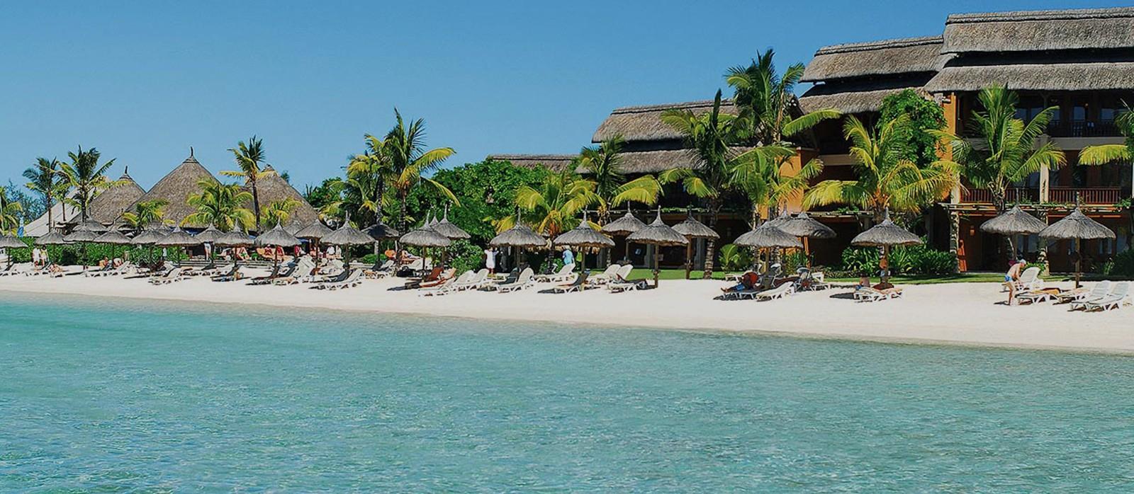 heritage awali mauritius honeymoon packages