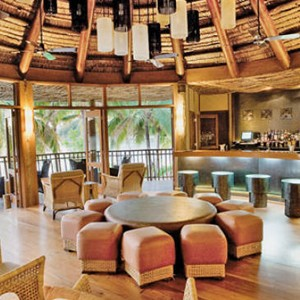 likuliku-lagoon-resort-lounge