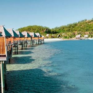 likuliku-lagoon-resort-ocean-huts