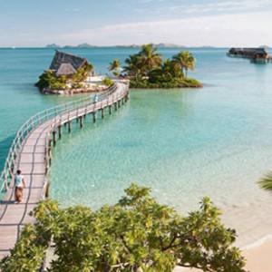 likuliku-lagoon-resort-ocean-view-aerial