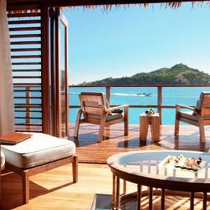 likuliku-lagoon-resort-ocean-view-villa
