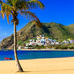 Where To Go When Luxury Holidays Canary Islands