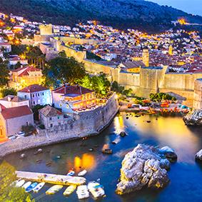 Where To Go When Luxury Holidays Croatia