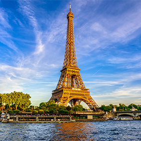 Where To Go When Luxury Holidays Europe