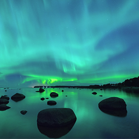 Where To Go When Luxury Holidays Finland