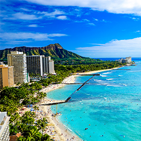 Where To Go When Luxury Holidays Hawaii