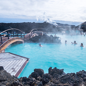 Where To Go When Luxury Holidays Iceland