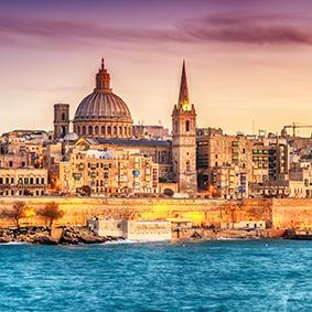 Where To Go When Luxury Holidays Malta