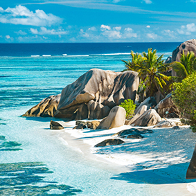 Where To Go When Luxury Holidays Seychelles