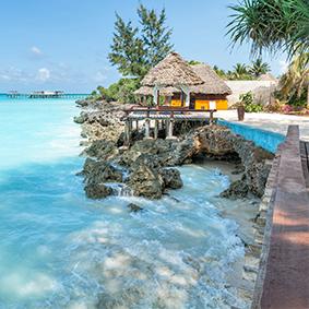 Where To Go When Luxury Holidays Zanzibar