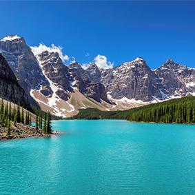 Where To Go Where Holiday Calendar Canada