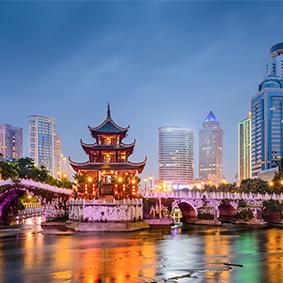 Where To Go Where Holiday Calendar China