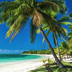 Where To Go Where Holiday Calendar Fiji