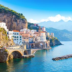 Where To Go Where Holiday Calendar Italy