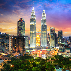 Where To Go Where Holiday Calendar Malaysia