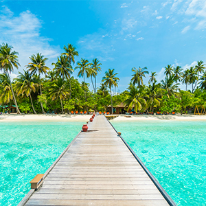 Where To Go Where Holiday Calendar Maldives
