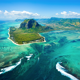 Where To Go Where Holiday Calendar Mauritius