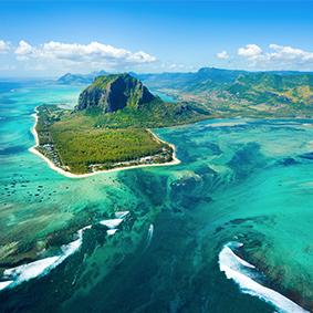 Where To Go Where Holiday Calendar Mauritius