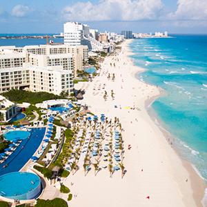 Where To Go Where Holiday Calendar Mexico