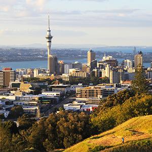 Where To Go Where Holiday Calendar New Zealand
