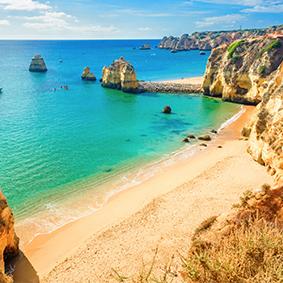 Where To Go Where Holiday Calendar Portugal