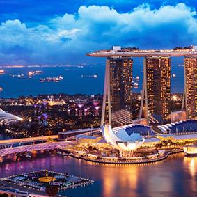 Where To Go Where Holiday Calendar Singapore