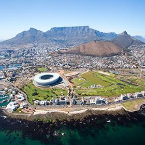 Where To Go Where Holiday Calendar South Africa