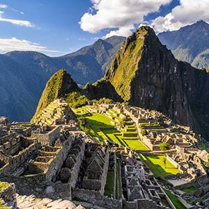 Where To Go Where Holiday Calendar South America