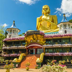 Where To Go Where Holiday Calendar Sri Lanka