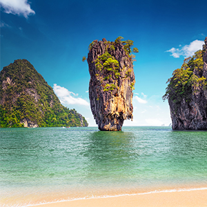 Where To Go Where Holiday Calendar Thailand