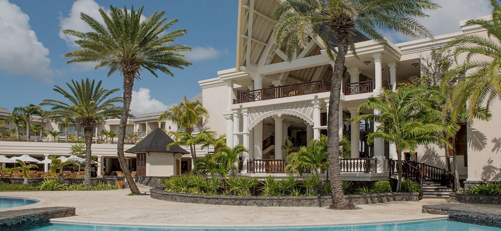 residence mauritius honeymoon packages header