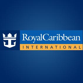 Cruises with Royal Caribbean Cruises