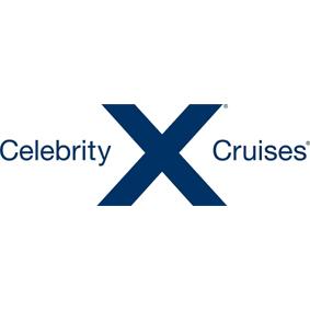 Cruises with Celebrity Cruises