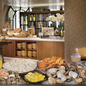 luxury Abu Dhabi holiday Packages The Ritz Carlton Abu Dhabi Grand Canal Giornotte