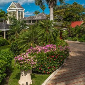 luxury Antigua holiday Packages Sandals Grande Antigua Gardens