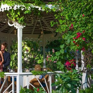 luxury Antigua holiday Packages Sandals Grande Antigua Gardens 3