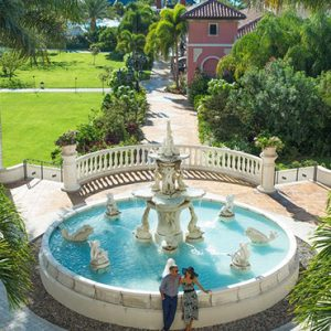 luxury Antigua holiday Packages Sandals Grande Antigua Gardens 5