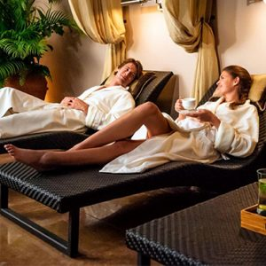 luxury Antigua holiday Packages Sandals Grande Antigua spa