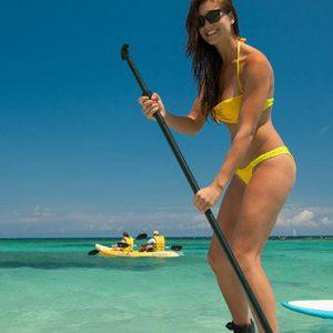 Antigua Honeymoon luxury Antigua holiday Packages Sandals Grande Antigua Watersports 3